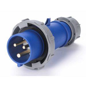 1302 industrial plug