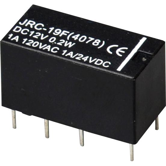 JRC-19F(4078)