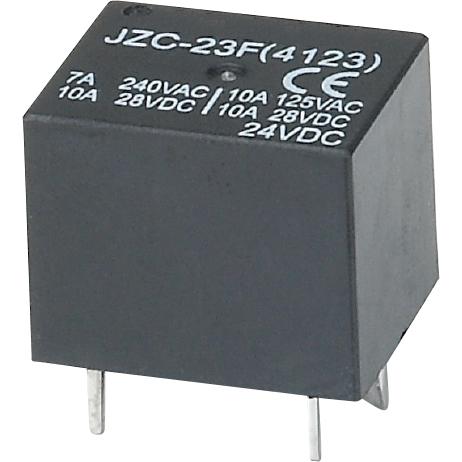 JZC-23F(4123)