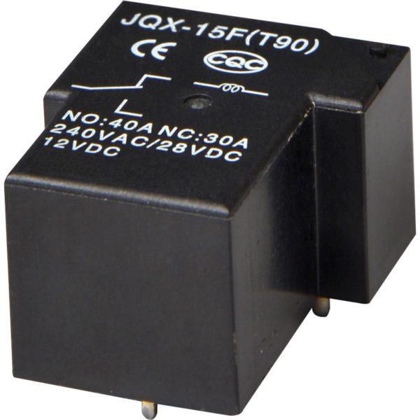 JQX-15F(T90)