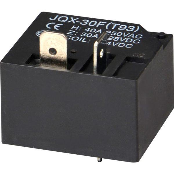 JQX-30F(T93)