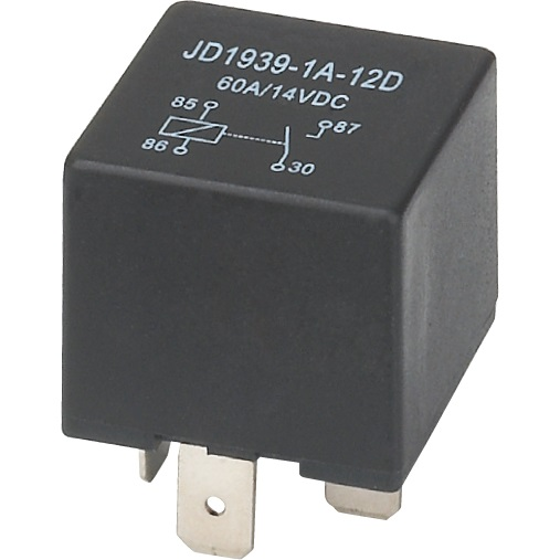JD1939