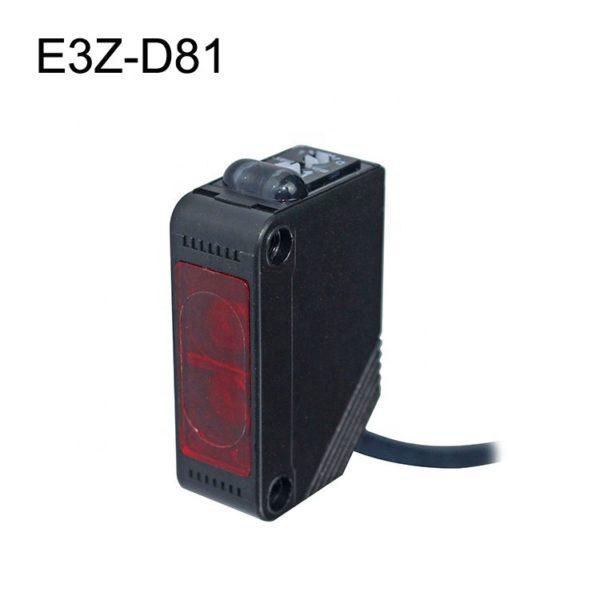 E3Z-□