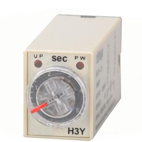 H3Y (ST6P)