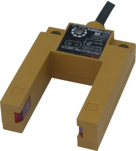 HE3S-GS30□(Slot type)