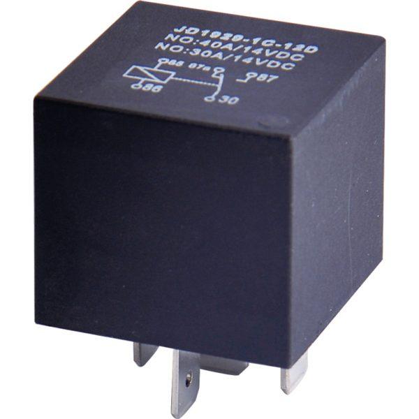 JD1929