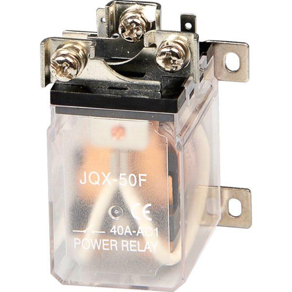 JQX-50F